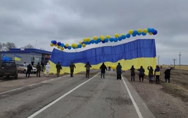 Кравчук объяснил с чем связано обострение на Донбассе