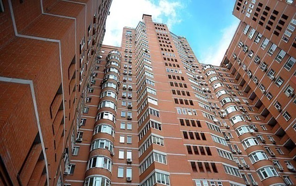 Экс-чиновник ВСУ закупил квартиры военным с убытками более 30 млн грн