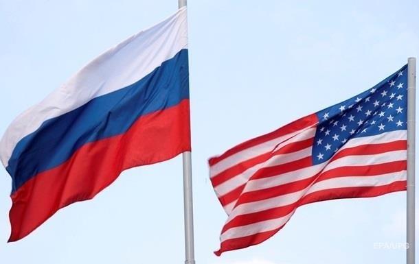 Госдеп выразил готовность сотрудничать с РФ по Украине — Reuters