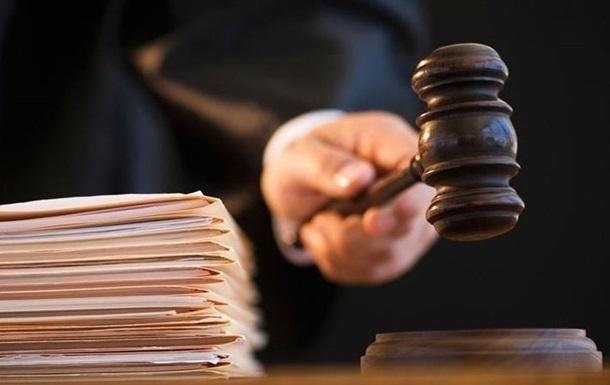ВС рассмотрит дело по отмене Зеленским назначения судей КСУ
