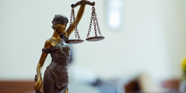 В Одессе на судью оказывают давление, используя несовершеннолетнюю дочь
