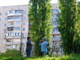 В Украине начали снижаться долги за коммуналку