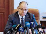 «Слуги народа» обсудят вопрос вероятной отставки Степанова