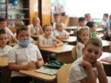 В следующем учебном году крайне велика вероятность дистанционного обучения в школах, — Минобразования