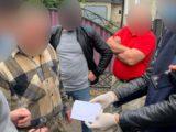 Военкома задержали на взятке за освобождение от службы в армии