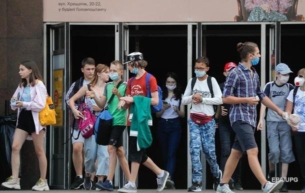 В Минздраве рассказали, при каких условиях можно не носить маску