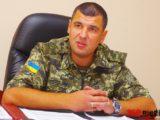 Генерал, провернувший аферу с жильем для пограничников в Одессе, избежал ответственности