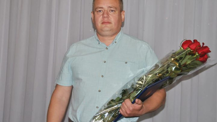 В Одессе начальника СИЗО лишили прав за пьянство