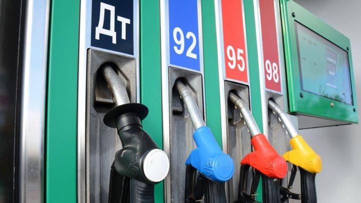 В Одесской области полковник ГСЧС требовал взятку талонами на топливо