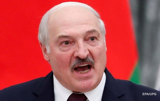Оскорбление Лукашенко: белорусу за пост в соцсети дали 1,5 года колонии