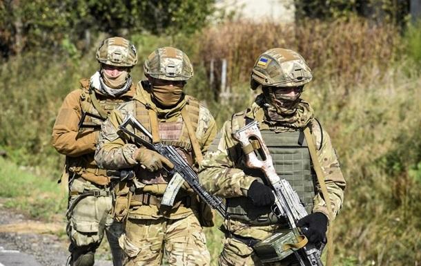 В ВСУ анонсировали скорую выплату военным задолженности по зарплате