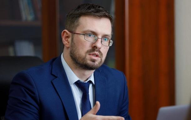 МОЗ озвучил число украинцев с противопоказаниями к COVID-вакцинам