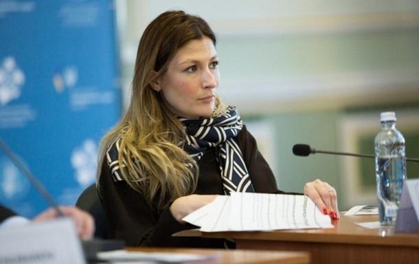 МИД Украины призвал страны-члены ООН участвовать в Крымской платформе
